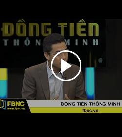 iHCM - Ứng dụng KPI trong doanh nghiệp Việt Nam