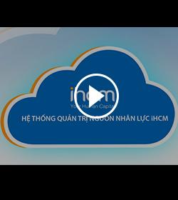 iHCM có hai phiên bản dành riêng cho hai đối tượng doanh nghiệp lớn và nhỏ