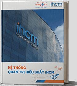 iHCM Brochure