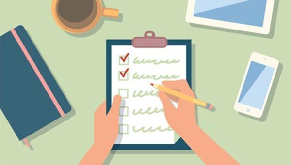10 cách để giữ vững động lực cho nhân viên