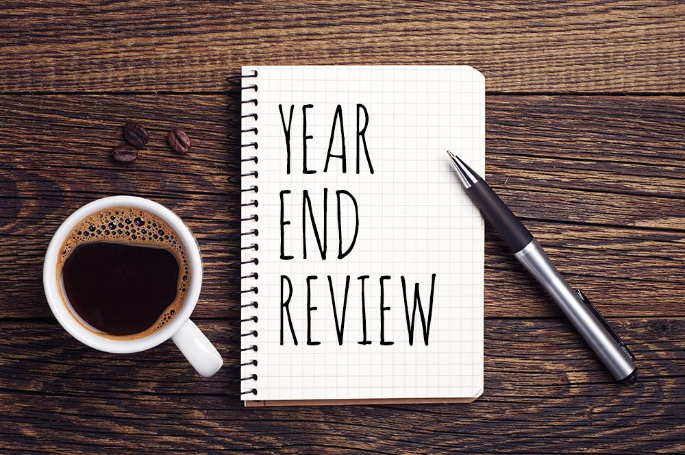 Cuối năm, đánh giá nhân viên như thế nào đạt hiệu quả?