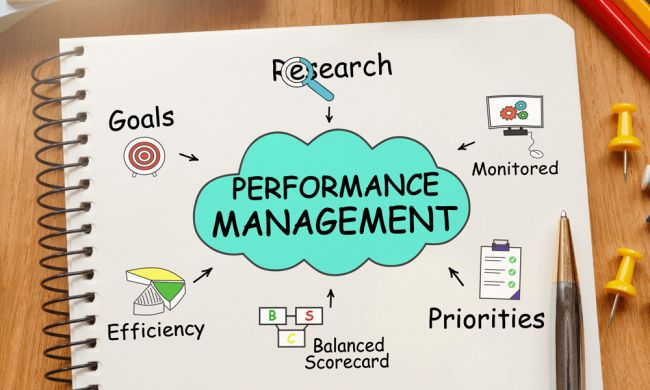 the-biggest-mistakes-companies-make-with-performance-management