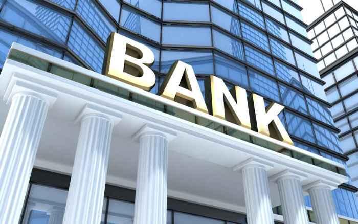 Kết quả hình ảnh cho ngân hàng