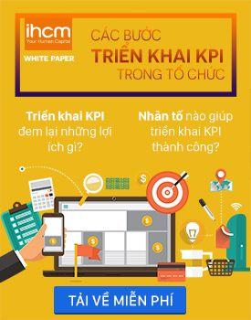 Lợi ích của triển khai KPI và Những nhân tố giúp triển khai KPI thành công trong doanh nghiệp